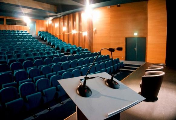 centre-congres-foreziales-2