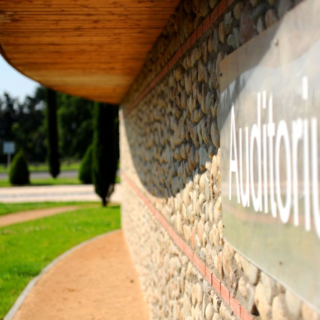 Foreziales-centre-culturel-background