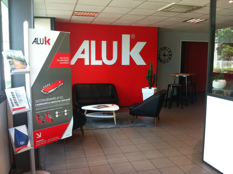 seminaire-aluK-foreziales