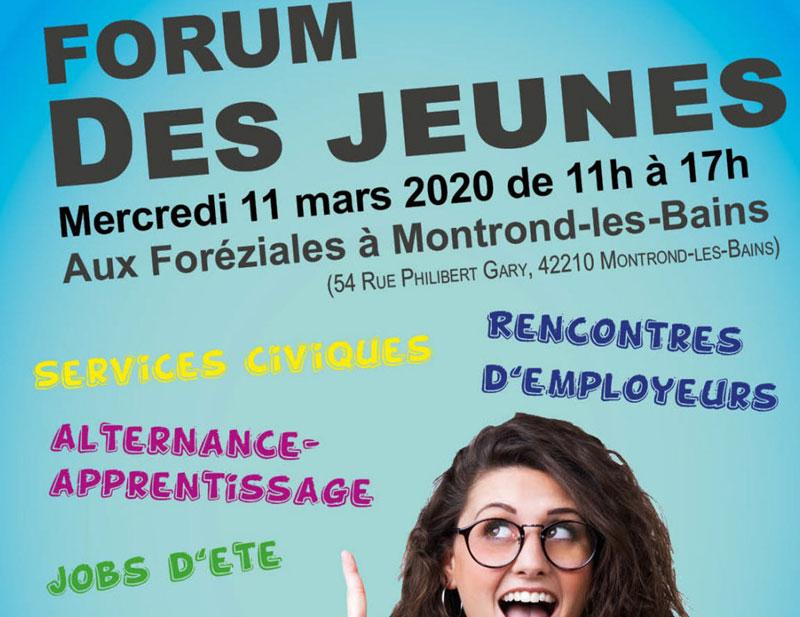 forum-emploi-jeunes-forezia
