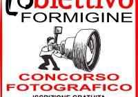 """Concorso fotografico """"Obiettivo Formigine"""""""
