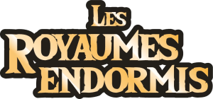 les francs limiers escape game marques avenue talange metz semécourt