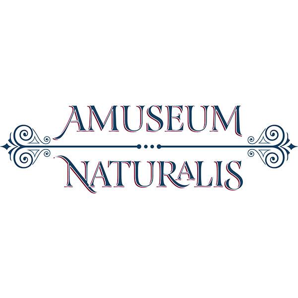 Amuseum-Naturalis-Logo-Square