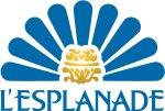 Esplanade-logo-square