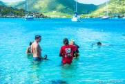 snorkelfest-16-sur-95