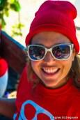 snorkelfest-35-sur-95