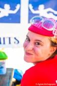 snorkelfest-37-sur-95