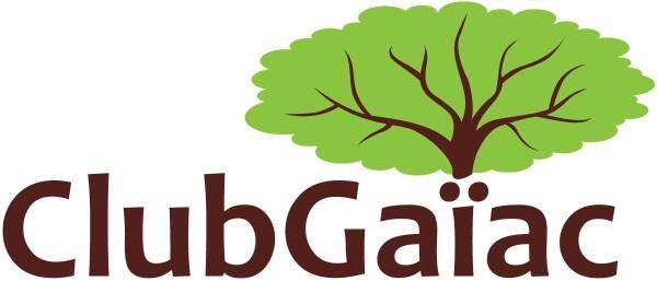 Club-Gaiac-Logo-Borderless
