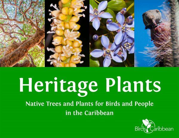 Heritage-Plants-eBook
