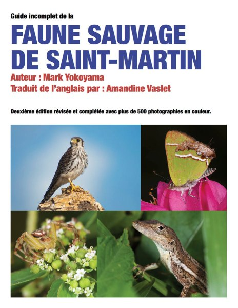 edition-francaise-cover-web