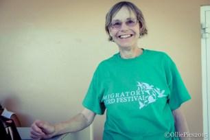 migratorybirdfest2015-1057