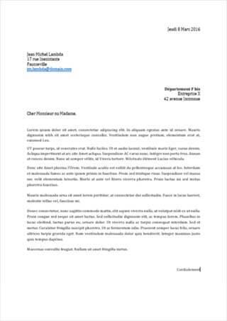Demande Dapplication Dune Assurance De Loyers Impayés