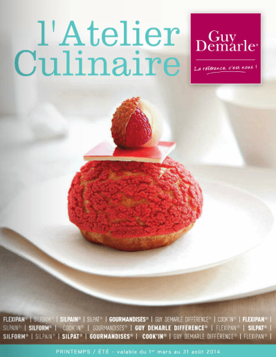 catalogue-demarle-printemps-ete-201