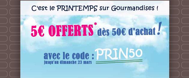 Newsletter-Printemps_02