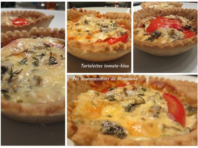 Tartelettes tomate-bleu(1)