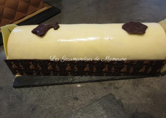 Les Gourmandises de Mamoune(5)