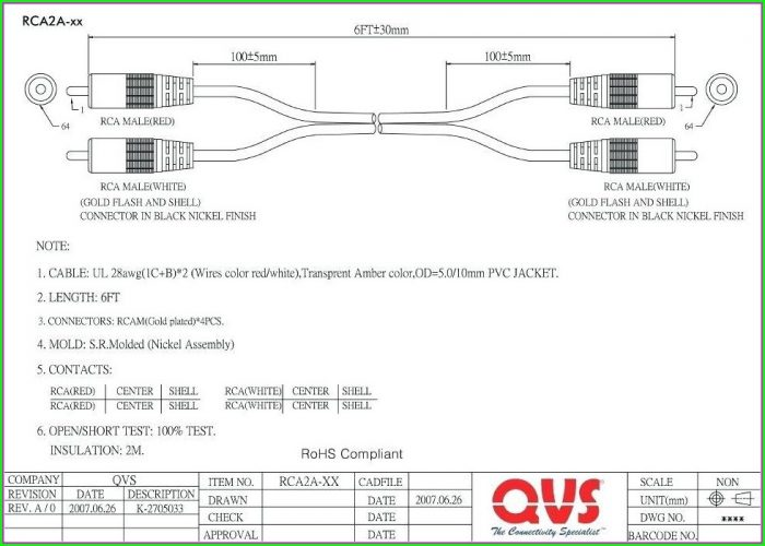 For The Cat5 Cable Rj45 Jack Wiring Diagram Free Download At Amp T Cat5 Wiring Diagram Diagrams Resume Examples