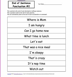 1st Amp 2nd Grade Antonyms Worksheet   Printable Worksheets and Activities  for Teachers [ 1659 x 1285 Pixel ]