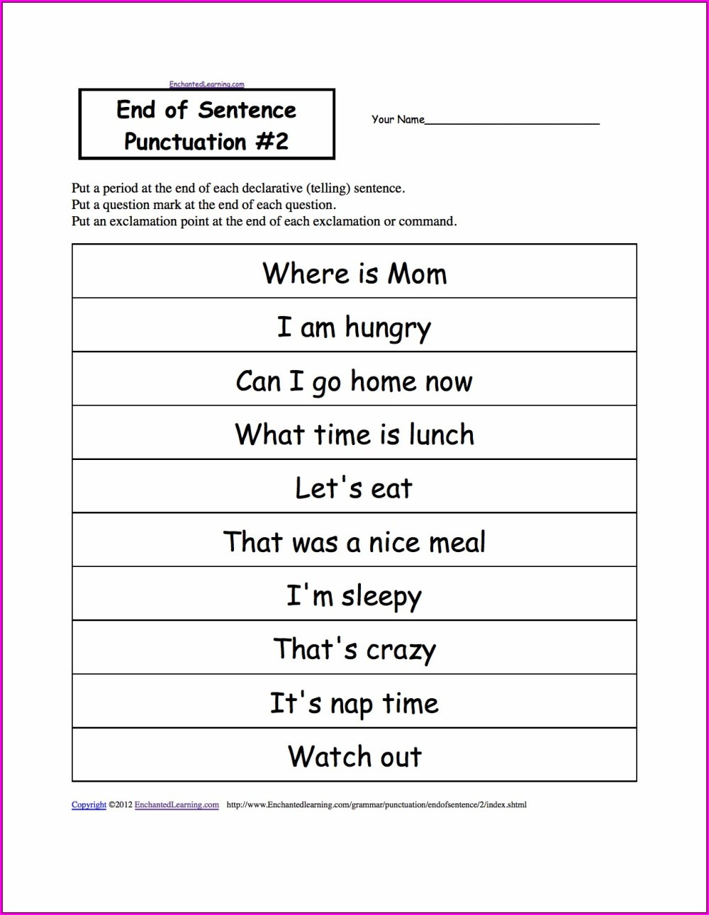 medium resolution of 1st Amp 2nd Grade Antonyms Worksheet   Printable Worksheets and Activities  for Teachers