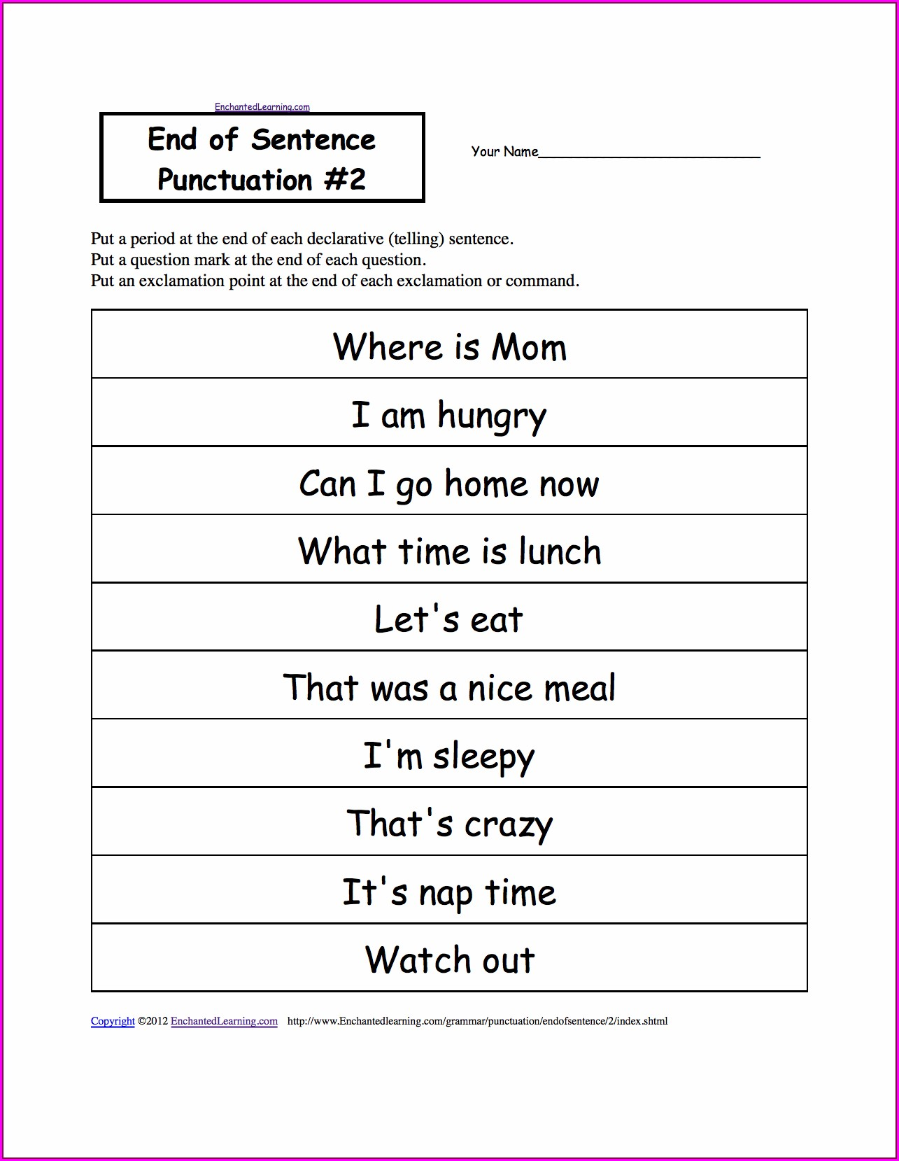 hight resolution of 1st Amp 2nd Grade Antonyms Worksheet   Printable Worksheets and Activities  for Teachers