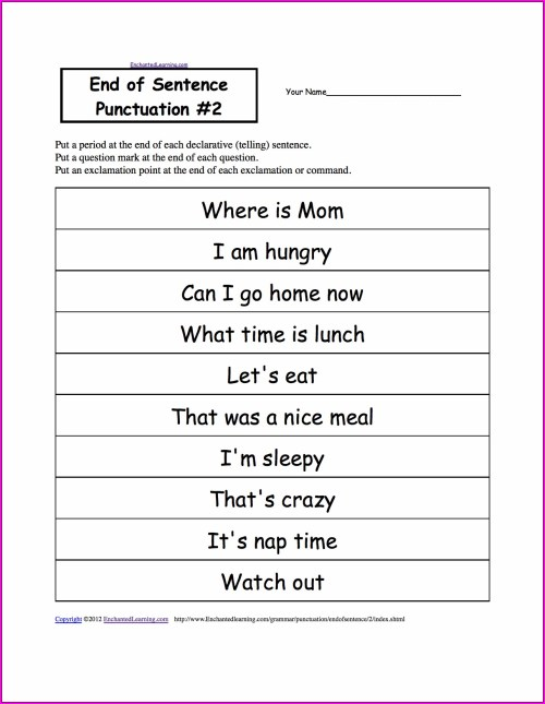 small resolution of 1st Amp 2nd Grade Antonyms Worksheet   Printable Worksheets and Activities  for Teachers