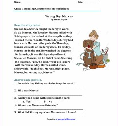 5th Grade Science Weather Worksheets   Printable Worksheets and Activities  for Teachers [ 2210 x 1710 Pixel ]