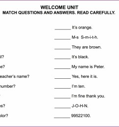 English Worksheet 6th   Printable Worksheets and Activities for Teachers [ 1472 x 2544 Pixel ]