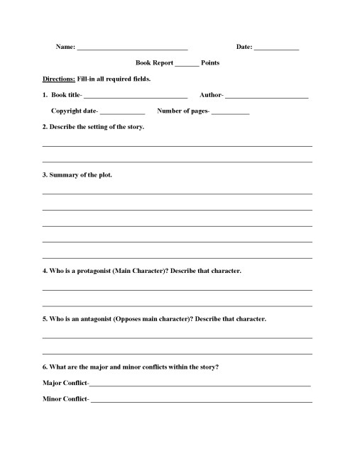 small resolution of Pearson Worksheet For High School Health   Printable Worksheets and  Activities for Teachers