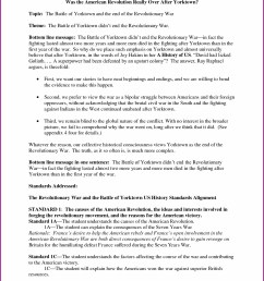 Worksheets American Revolution   Printable Worksheets and Activities for  Teachers [ 1660 x 1285 Pixel ]