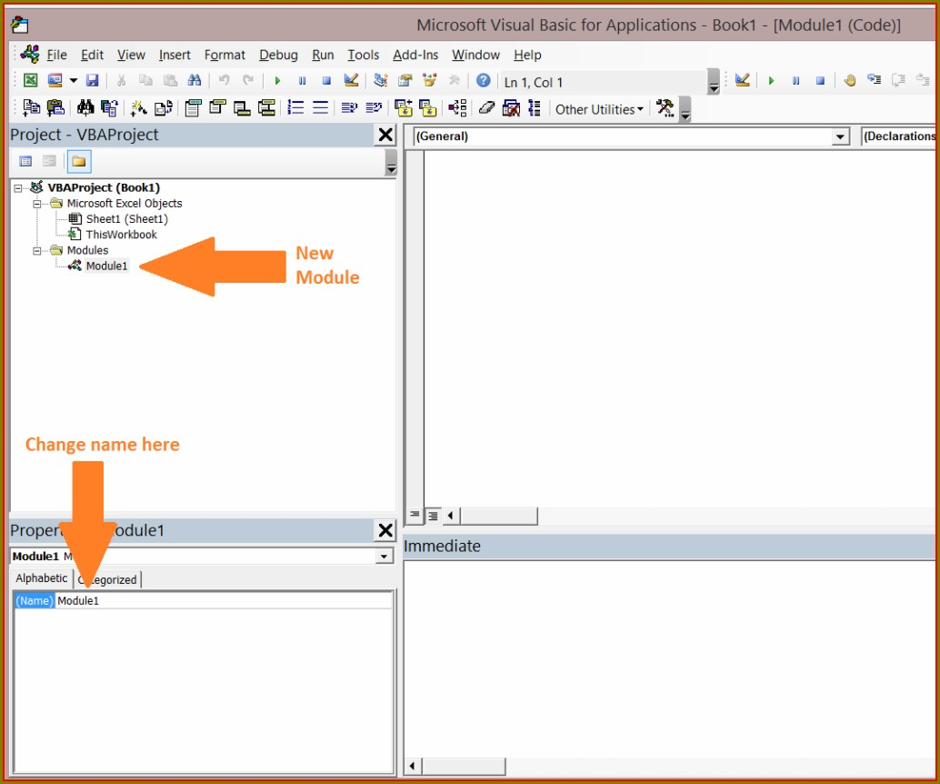 Excel Vba Worksheetfunction Mmult