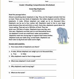 Comparing Mammals And Reptiles Worksheets   Printable Worksheets and  Activities for Teachers [ 2210 x 1710 Pixel ]