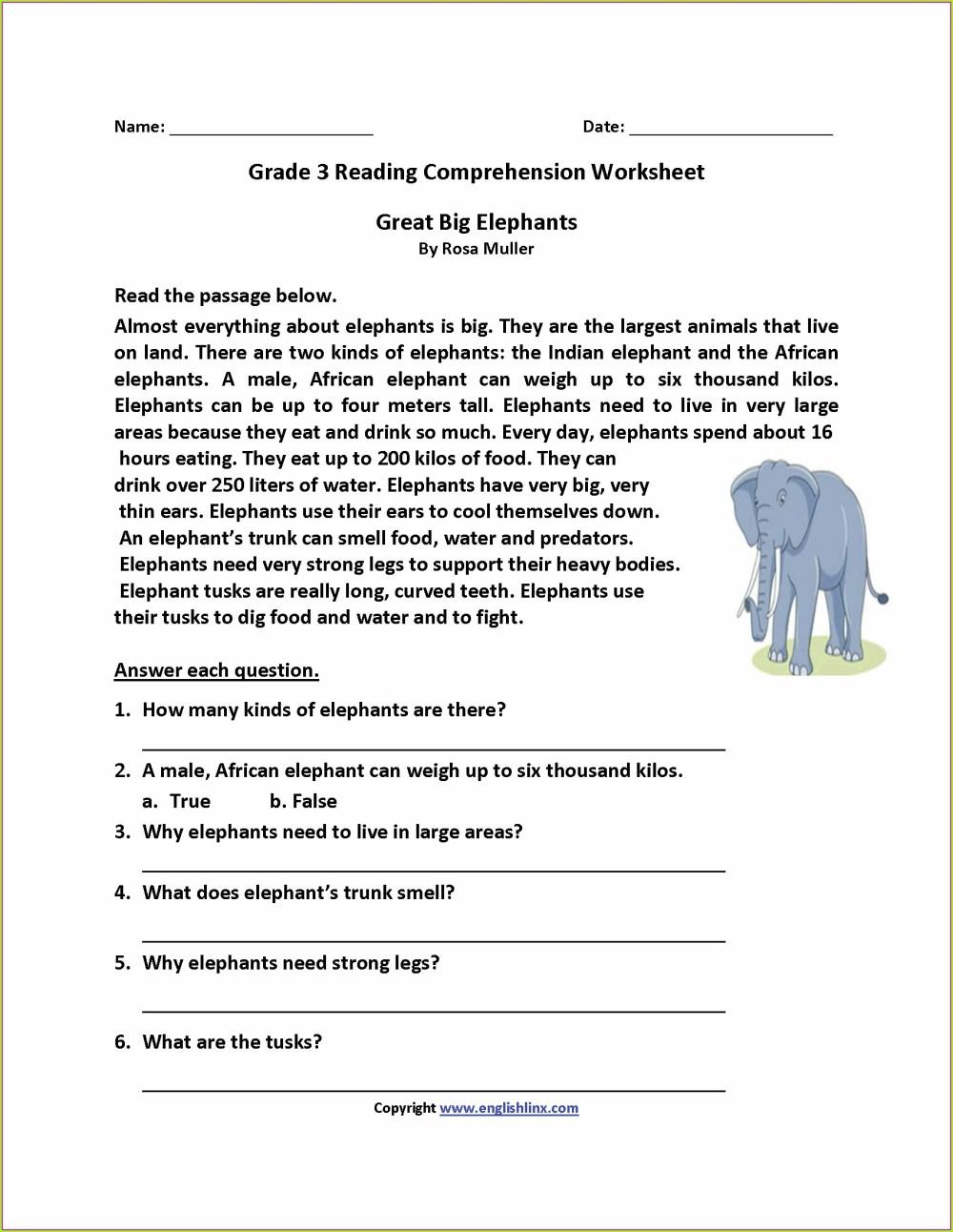 medium resolution of Comparing Mammals And Reptiles Worksheets   Printable Worksheets and  Activities for Teachers