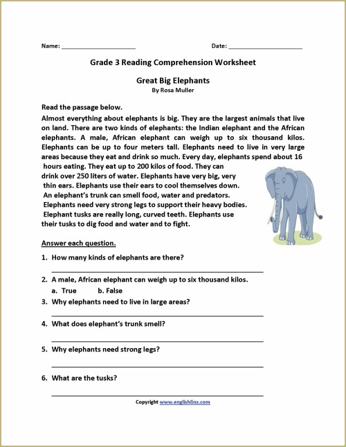 small resolution of Comparing Mammals And Reptiles Worksheets   Printable Worksheets and  Activities for Teachers
