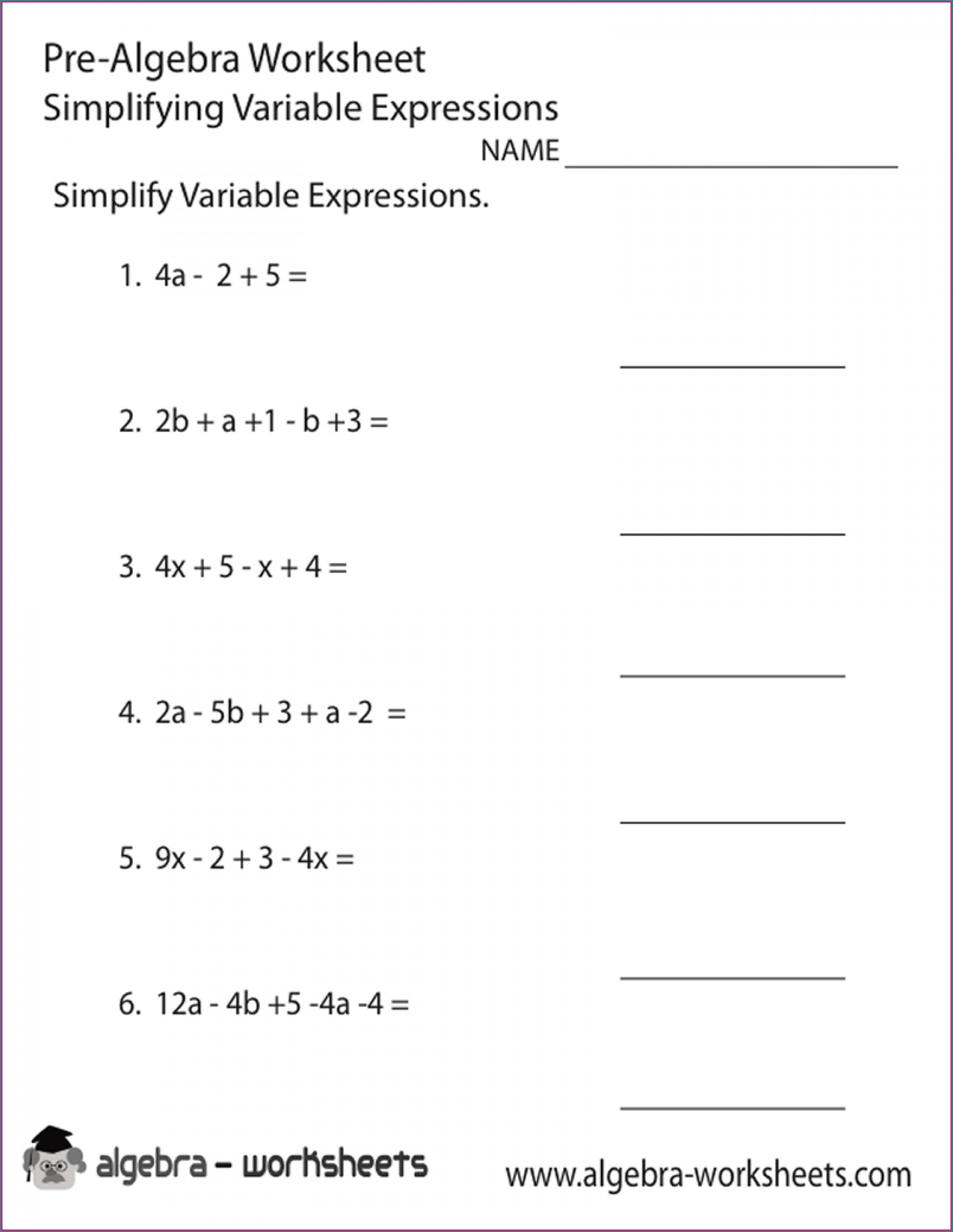 hight resolution of Math Word Problems For 8th Grade Worksheets   Printable Worksheets and  Activities for Teachers