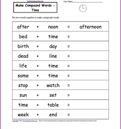 Third Grade Worksheets Spelling Words   Printable Worksheets and Activities  for Teachers [ 1659 x 1285 Pixel ]