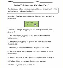 Modal Verbs Worksheets With Answers 6th Grade   Printable Worksheets and  Activities for Teachers [ 1661 x 1285 Pixel ]
