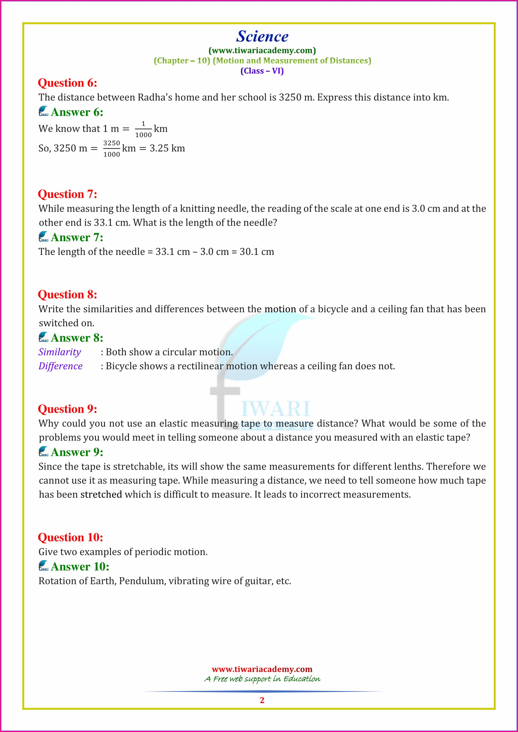 Math Worksheet Chapter 13 Accounting Answers