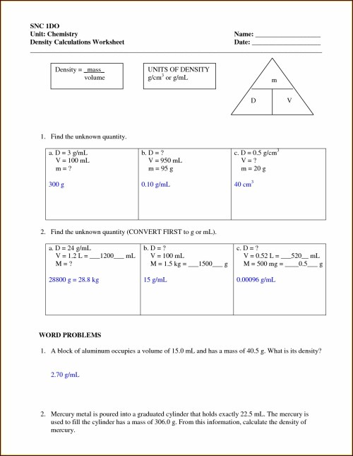 small resolution of Population Density Worksheet Worksheet   Printable Worksheets and  Activities for Teachers