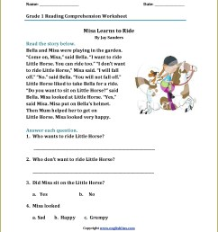 3rd Grade Consonant Blends Worksheets   Printable Worksheets and Activities  for Teachers [ 2210 x 1710 Pixel ]