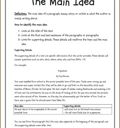3rd Grade Science Weather Worksheets   Printable Worksheets and Activities  for Teachers [ 1335 x 1034 Pixel ]