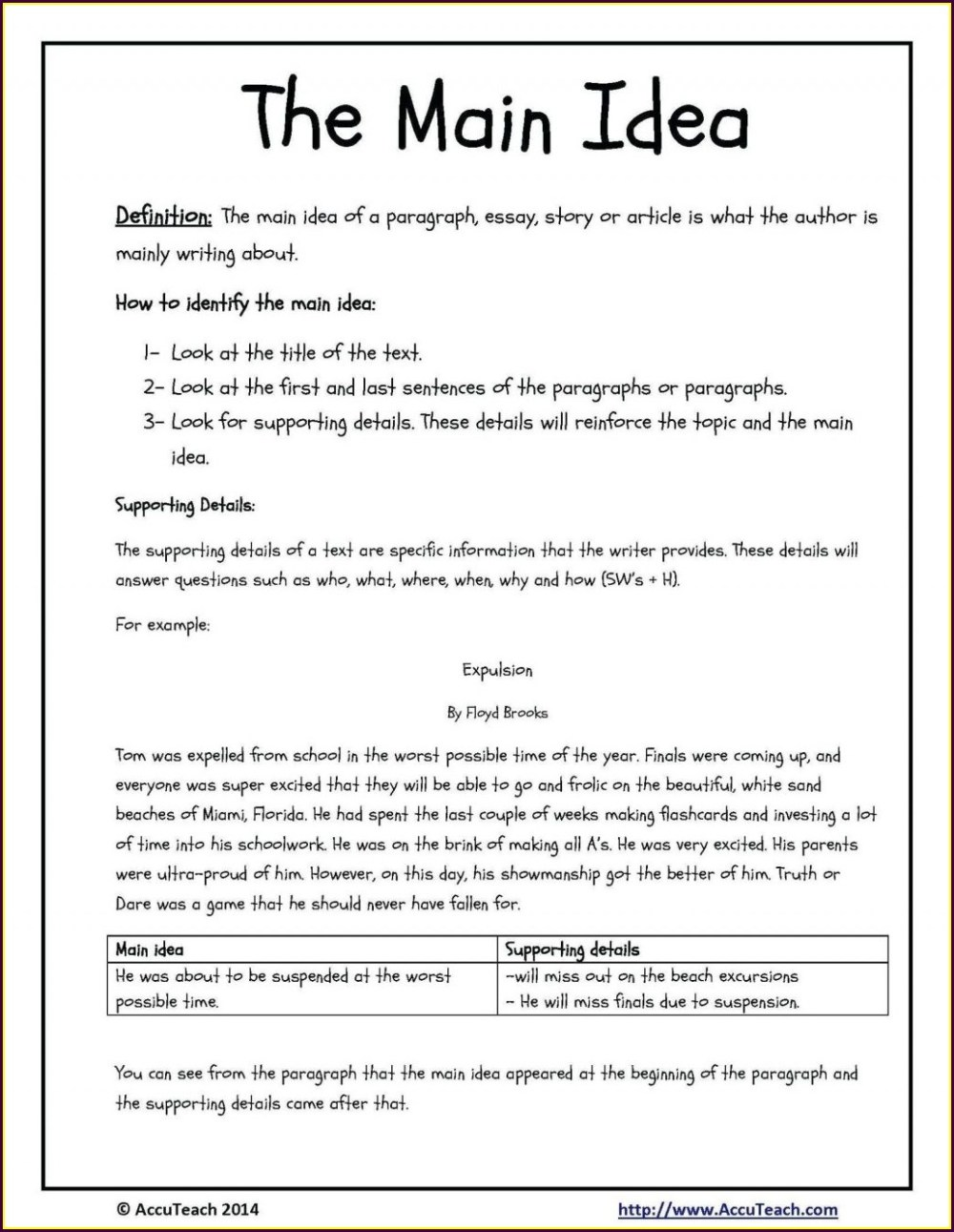 medium resolution of 3rd Grade Science Weather Worksheets   Printable Worksheets and Activities  for Teachers