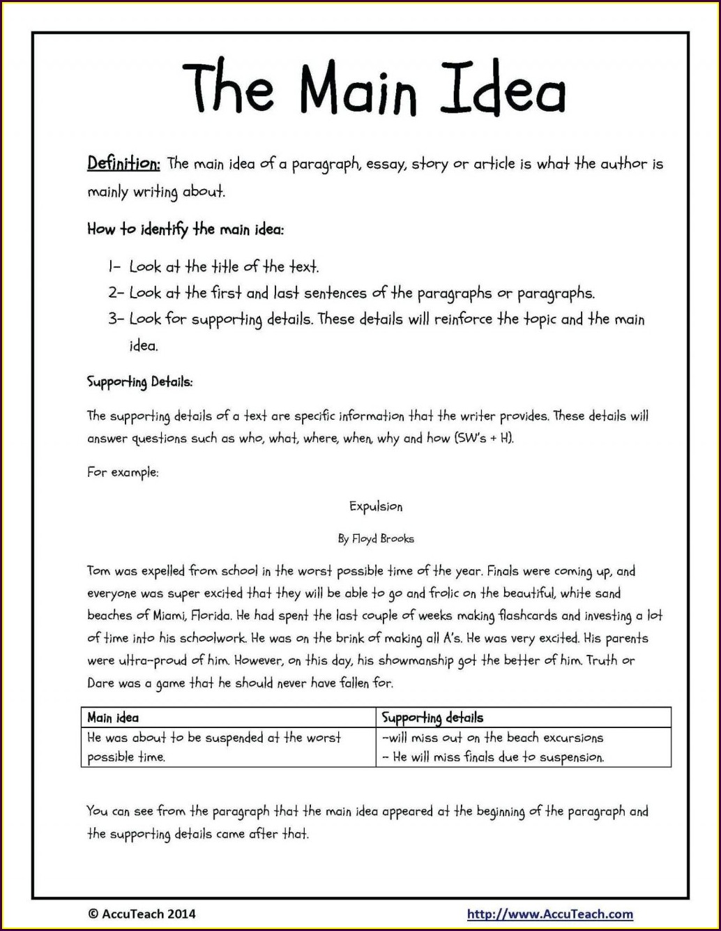 hight resolution of 3rd Grade Science Weather Worksheets   Printable Worksheets and Activities  for Teachers