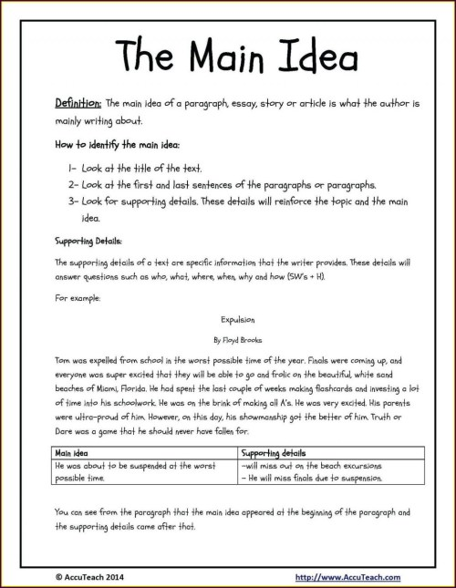 small resolution of 3rd Grade Science Weather Worksheets   Printable Worksheets and Activities  for Teachers