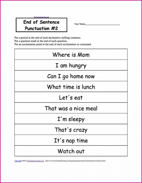 small resolution of 8th Grade English Worksheet Editing   Printable Worksheets and Activities  for Teachers