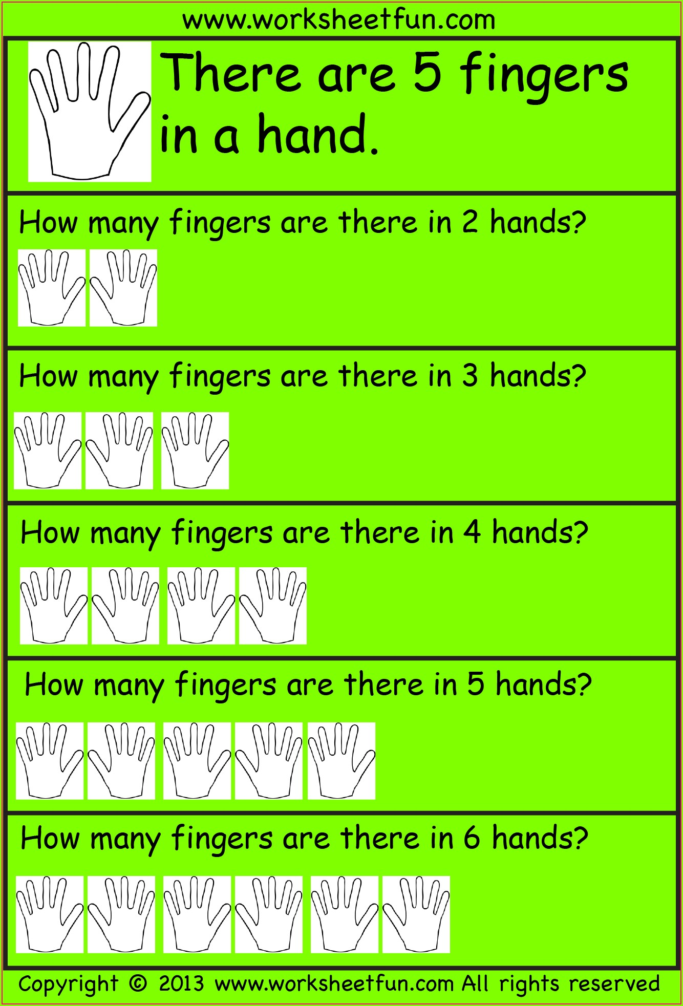 Addition Worksheet For Grade 1 With Pictures
