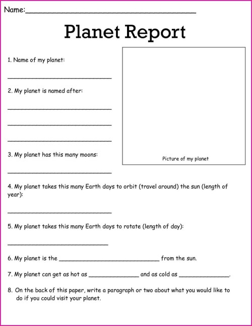 small resolution of Worksheet Science Grade 6 Cbse   Printable Worksheets and Activities for  Teachers