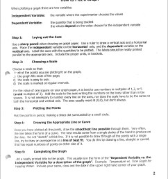 Earthquake Worksheet 9th Grade High School   Printable Worksheets and  Activities for Teachers [ 3414 x 2560 Pixel ]