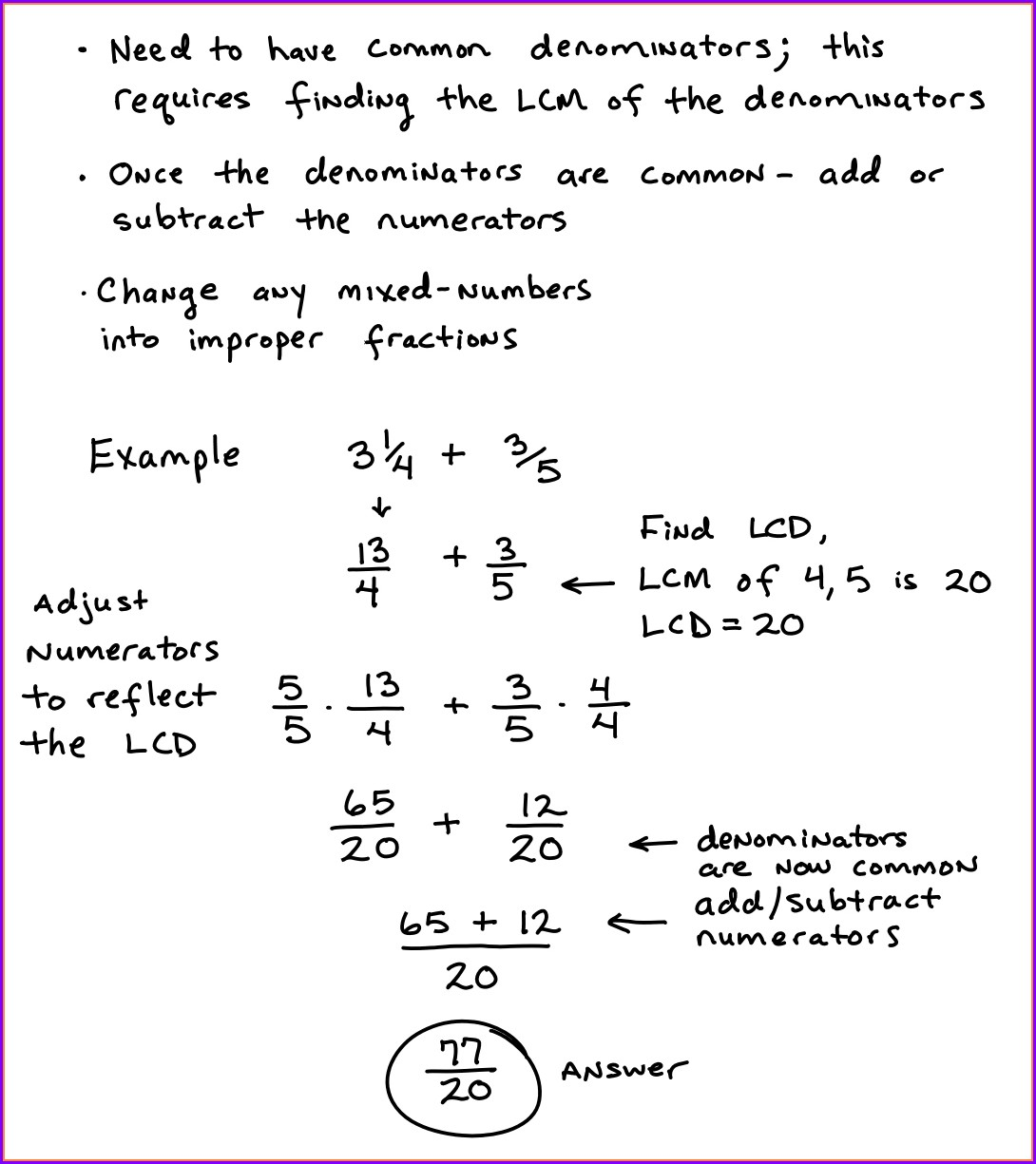 5th Grade Multiplication Mixed Numbers Worksheet