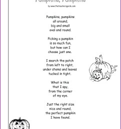 Haiku Poetry For 3rd Grade Worksheets   Printable Worksheets and Activities  for Teachers [ 1594 x 1234 Pixel ]