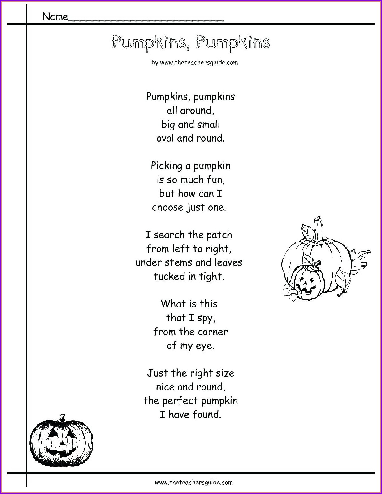 hight resolution of Haiku Poetry For 3rd Grade Worksheets   Printable Worksheets and Activities  for Teachers